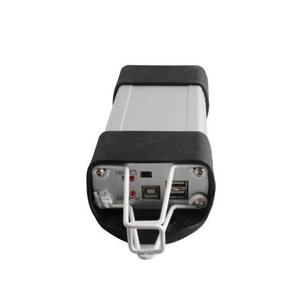 interface renault can clip valise auto pp2000 lexia diagbox can clip vas5054 faites. Black Bedroom Furniture Sets. Home Design Ideas